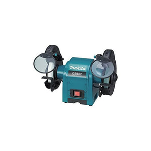 كوسرة ماكيتا 250 واط Makita 250 Watts Bench Grinder