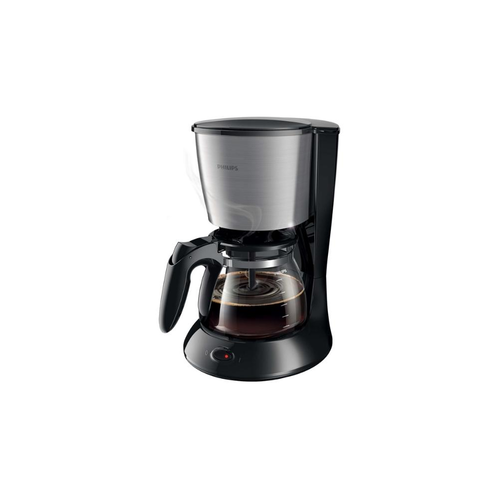ماكينة قهوة فيليبس Philips Daily Collection Coffee Machine HD7457