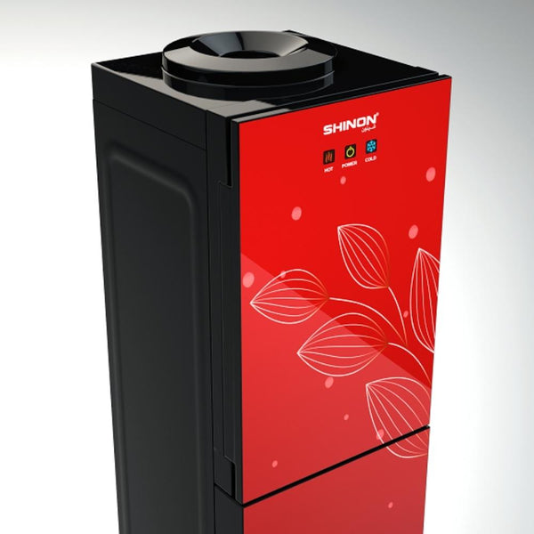 براد ماء شينون Shinon Water Dispenser BYB538