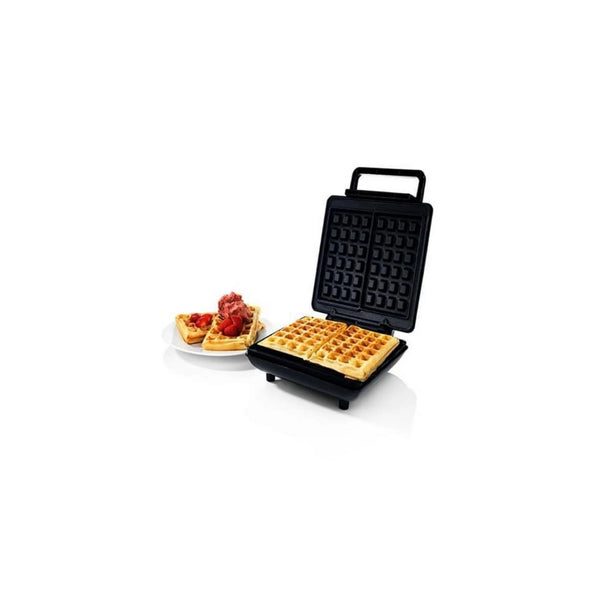 كابسة وافل مودكس Modex waffle press MX5420