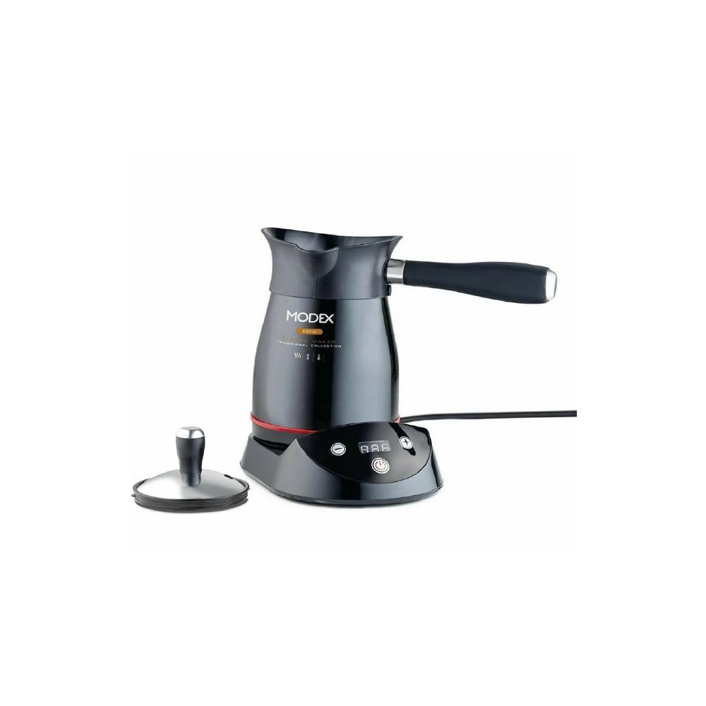 صانعة قهوة مودكس Modex coffee maker CM130
