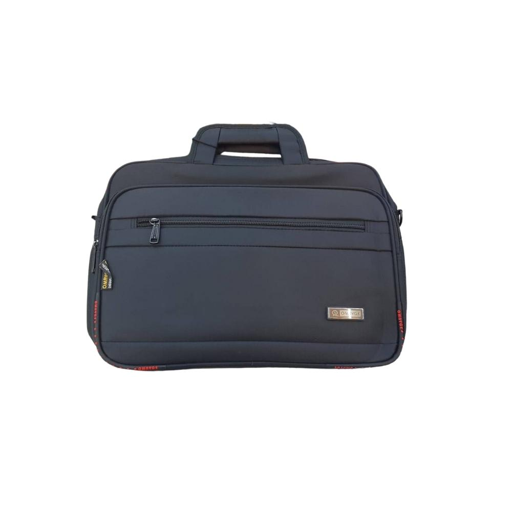 حقيبة لابتوب laptop bag