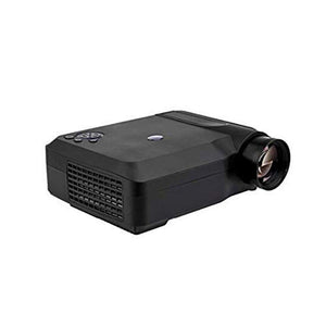 جهاز عرض اج دي Wejoy L3 HD Mini Projector