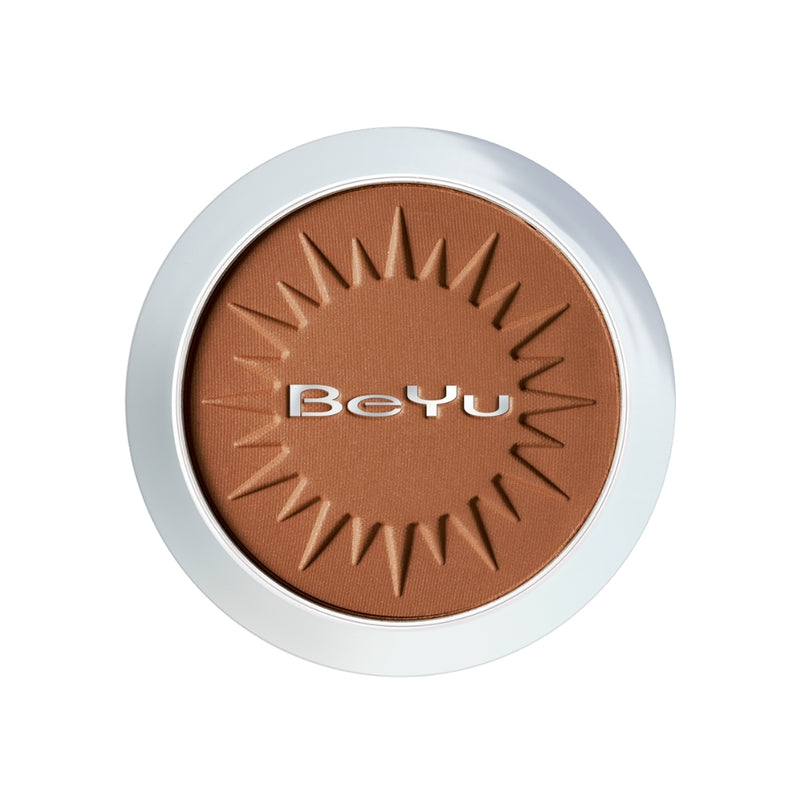 باودر سن بيو BeYu Sun Powder