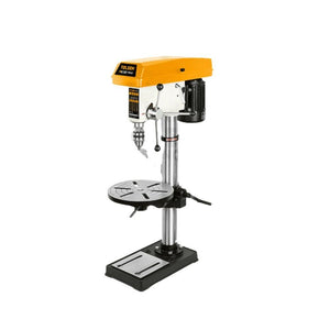 مكبس الحفر تولسن TOLSEN  Drill press 79652