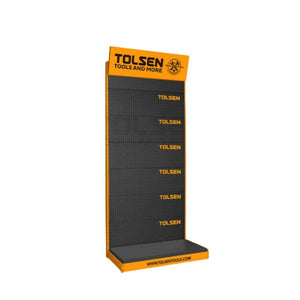 رف تولسن TOLSEN shelf 83038