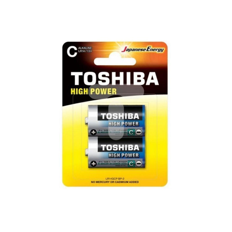 بطارية توشيبا Toshiba battery C (10)