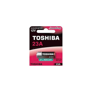 بطارية توشيبا Toshiba battery