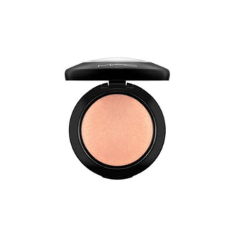 احمر خدود ماك MAC WARM SOUL blush