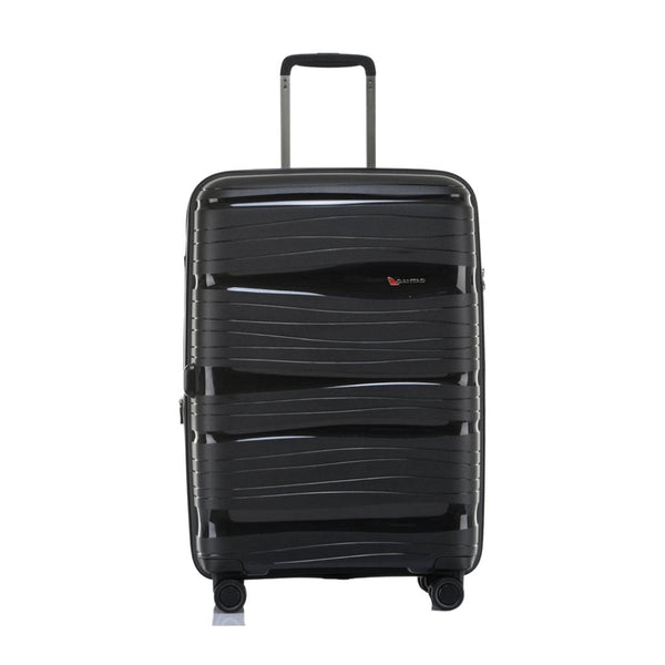 سيت حقائب سفر سمسونايت Samsonite luggage set