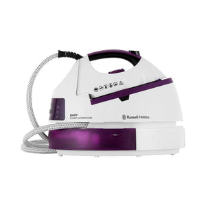 راسل هوبز مكواه بخارية Russell Hobbs Easy Steam Generator Iron