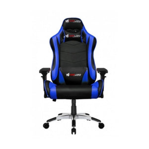 وارلود كرسي العاب Warlord Project Horsemen X Gaming Chair‏