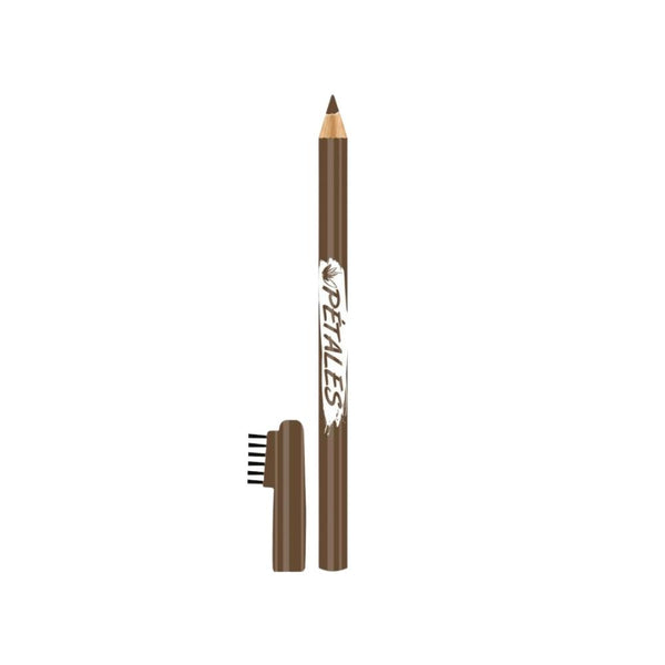 قلم حاجب ايزابيل Isabelle Eyebrow Pencil