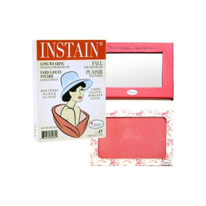 احمر خدود ذا بالم The Balm Instain Blush, Twill
