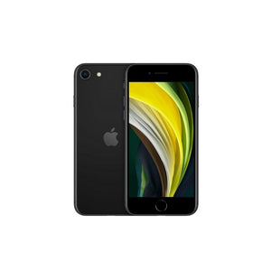 ايفون اس اي ابل APPLE I Phone SE