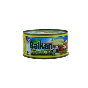 جبن البلقان Balkan cheese