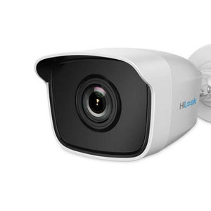 كامرة مراقبة هيجفيشن HiLook THC-B110-M 1MP Outdoor by Hikvision