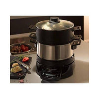جهاز طبخ من فيليبس Philips Kitchen Appliance Slow Cookers HR1040