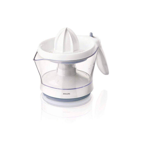عصارة حمضيات فيليبس Philips Viva Collection Citrus Press HR2744