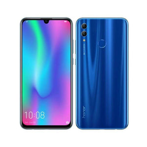 جهاز هونر honor 10 lite Phone