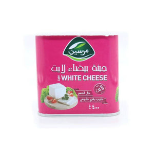 جبن ابيض لايت مرسين White cheese light Mersin