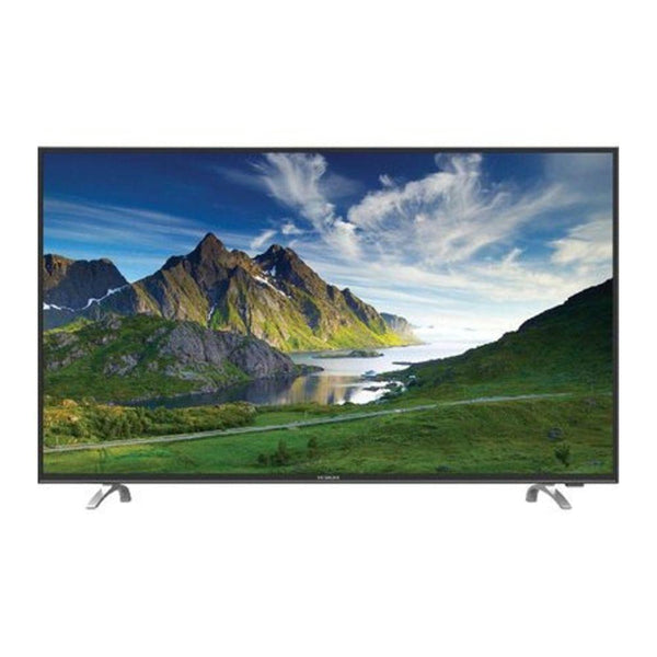 شاشة هيتاشي 55 انج Hitachi TV LD55CHS01U