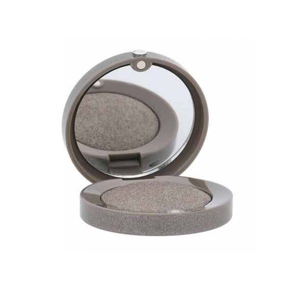 ظلال عيون لتل راوند بوت برجوا BOURJOIS Little Round Pot Eyeshadow - Orisdi