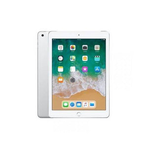 ايباد 7 ابل Ipad 7 Apple