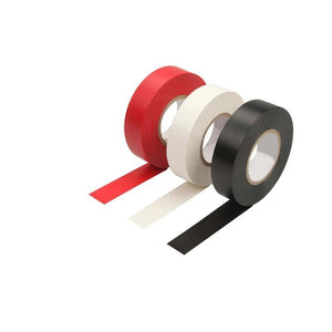 شريط عزل تولسن Tolsen PVC INSULATING TAPE 38023