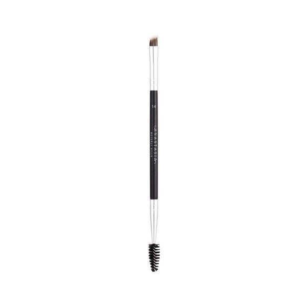 فرشاة 14 انستازيا Anastasia Brush 14