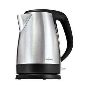 غلاية ستيل كينوود  KENWOOD Stainless Steel Ketlle SJM280