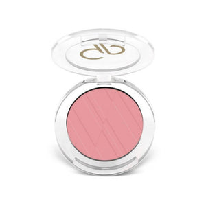 احمر خدود كولدن روز Golden Rose Blush