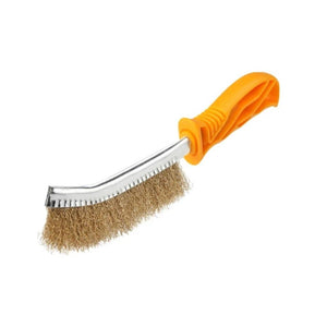 فرشاة تولسن Tolsen Universal brush 32060