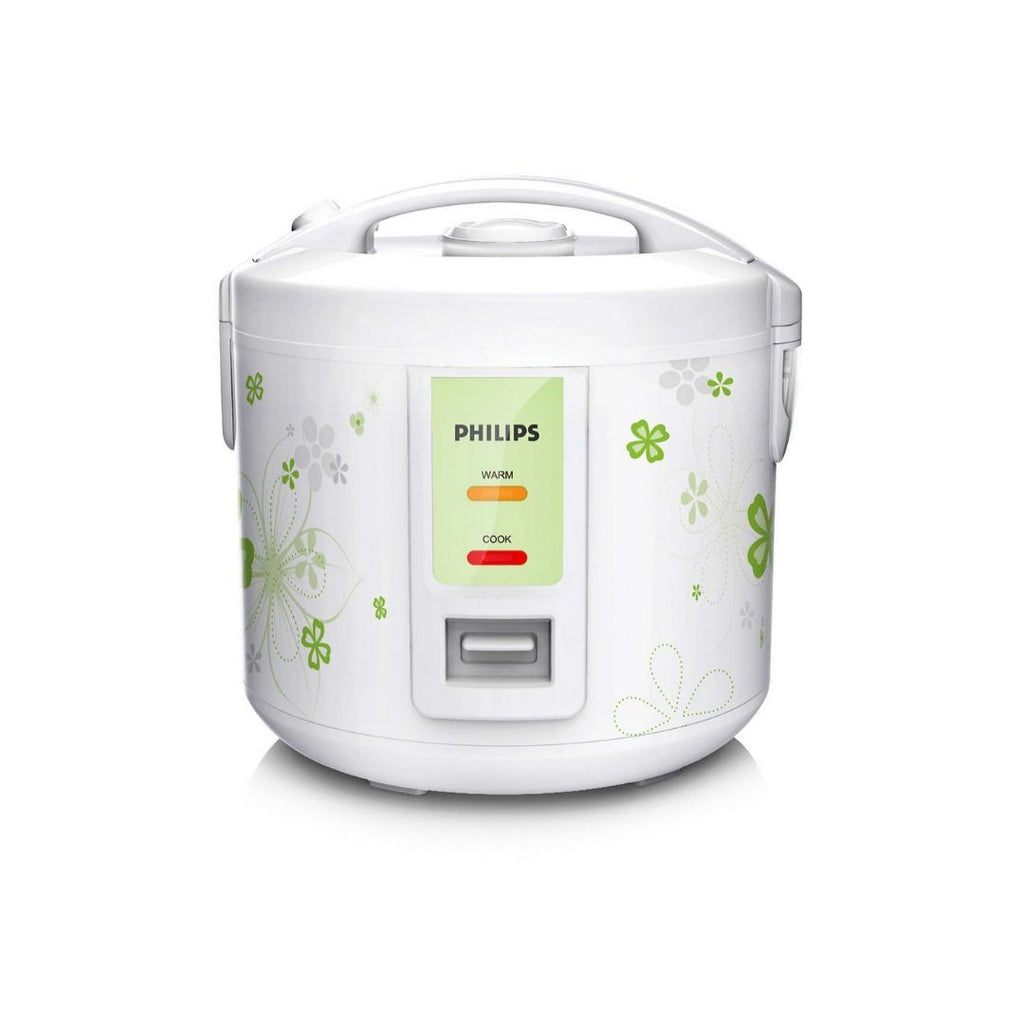 طباخ الارز فيليبس  Philips rice cooker HD3017