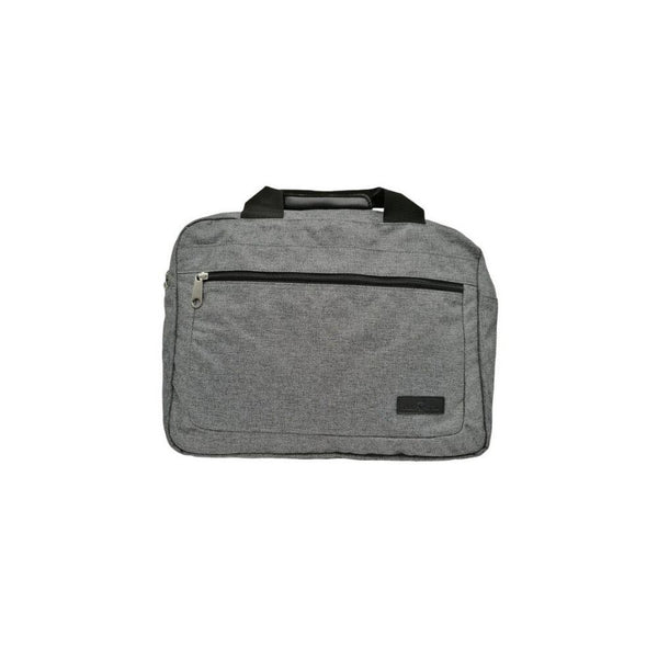 حقيبة لاب توب Laptop bag