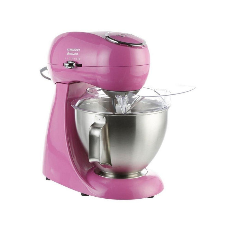 عجانة كينوود KENWOOD Bowl Mixer MX316
