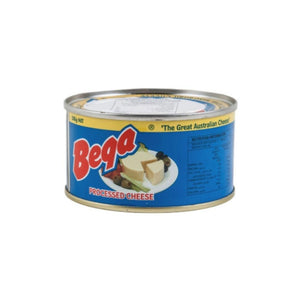 جبن بيغا Bega cheese