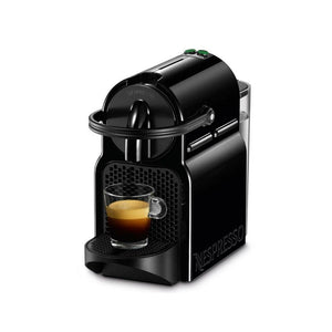 ماكنة قهوة نسبريسو انيسيا Nespresso Inissia coffee machine