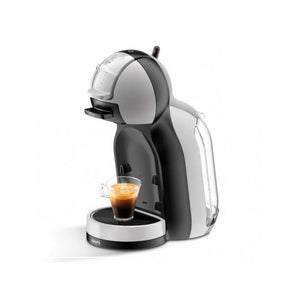 ماكنة  القهوة دولجي كوستو Dolce Gusto coffee machine