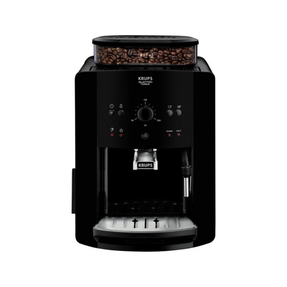 ماكنة قهوة كروبس Krups Coffee machine