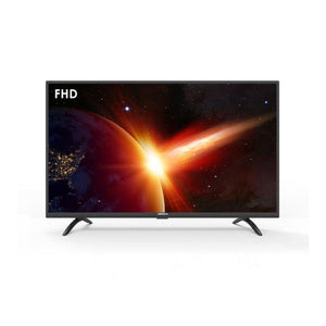 شاشة سمارت دنكا DENKA Smart FHD 43 inch screen DCS 43FIPLED