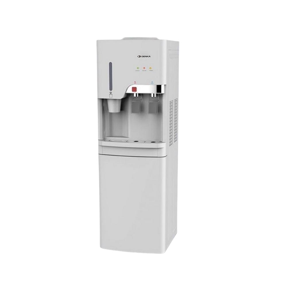 براد ماء دنكا Denka water dispenser RWD 39EWH