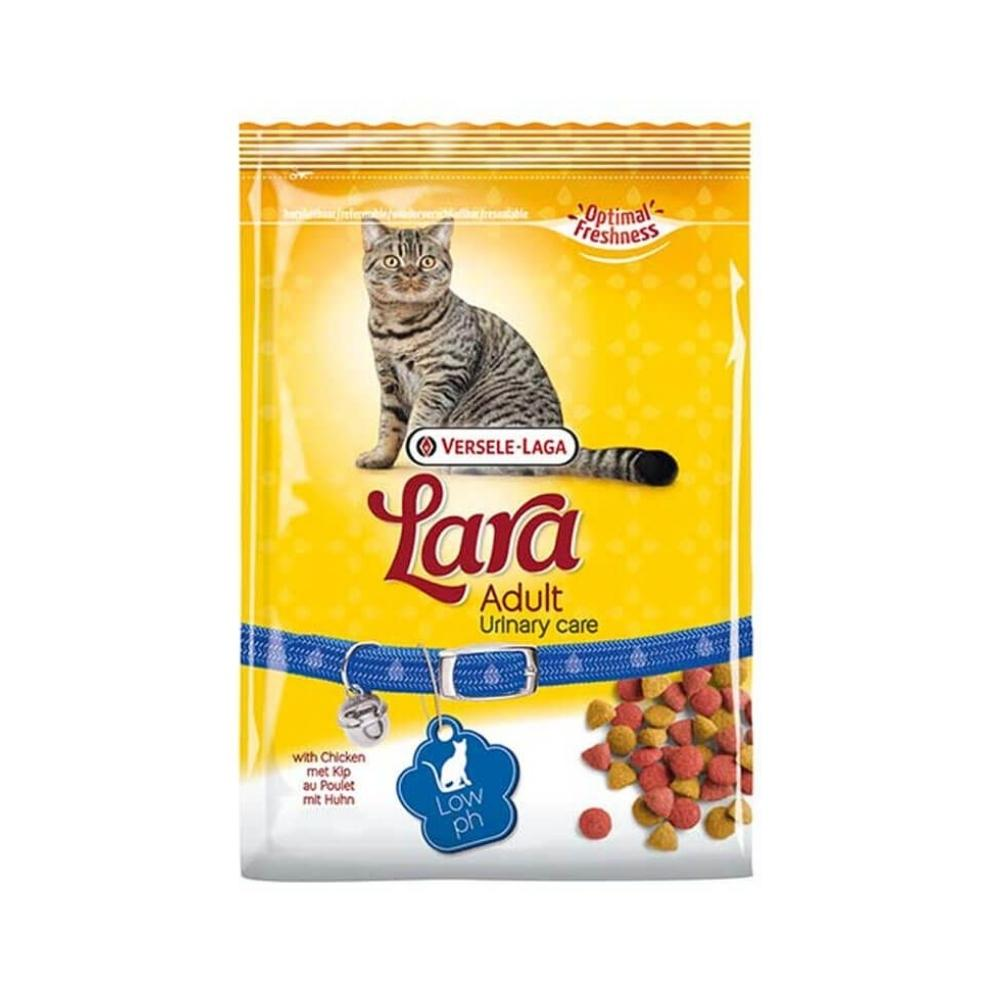طعام قطط  لارا Lara Cat food Urinary