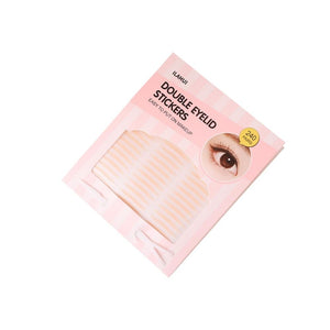 لاصقات حواجب اي لاهوي ILAHUI Eyebrow stickers