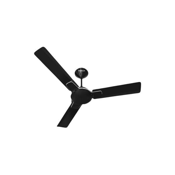 مروحة سقفية هافلز Havells Samraat 1400mm Elegant White Ceiling Fan,