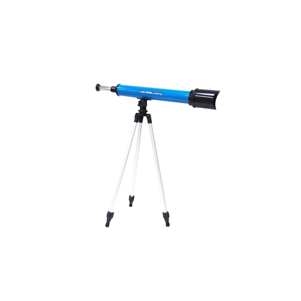 تلسكوب مع ترايبود Ollington St. Telescope with Tripod