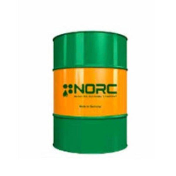 زيت المحرك نورك Norc engine oil 5W 30