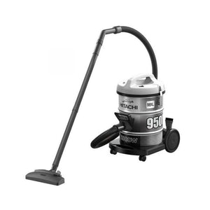 هيتاشي مكنسة كهربائيه HITACHI Vacuum Cleaner  CV-950F