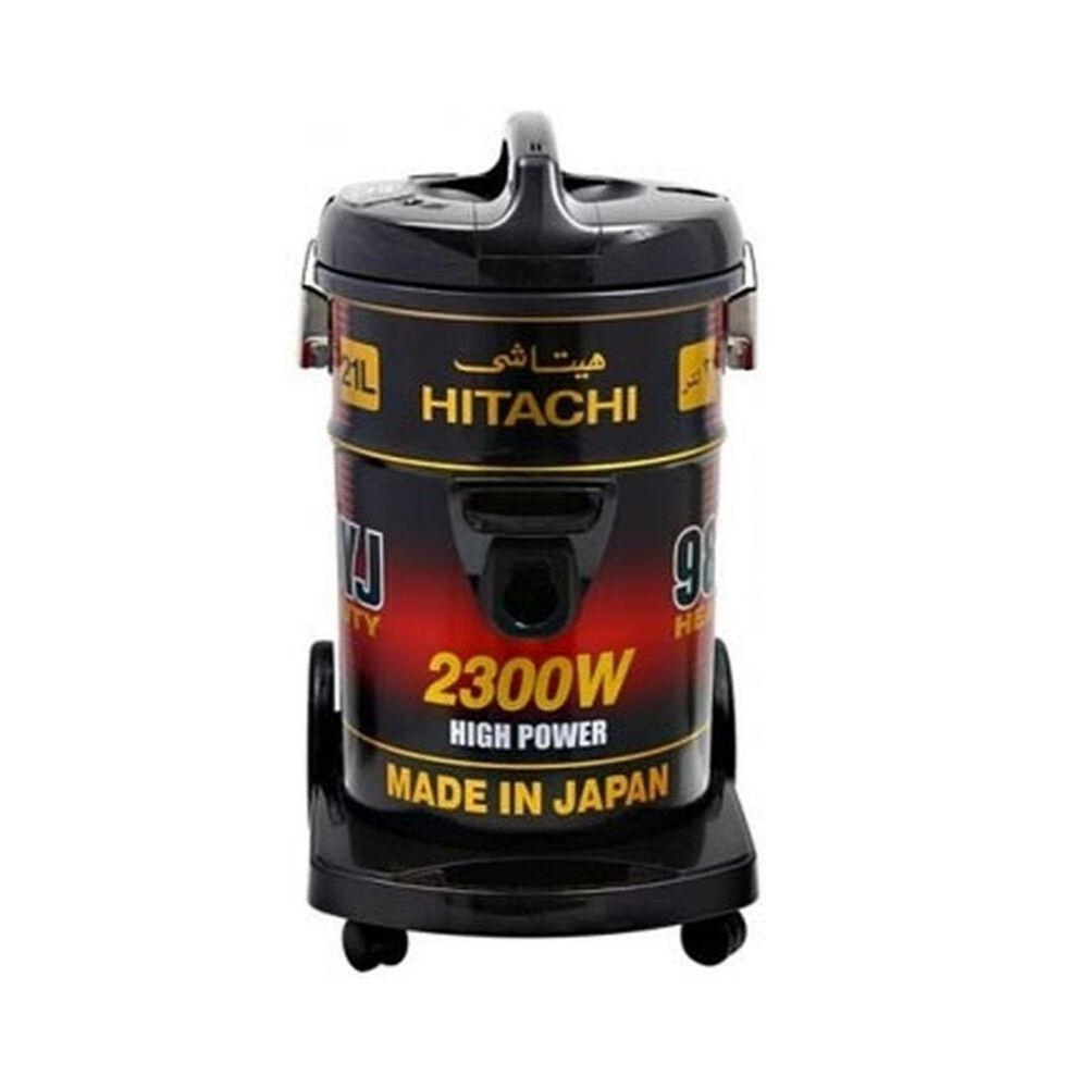 هيتاشي مكنسة كهربائيه HITACHI Vacuum Cleaner  CV-9800Y