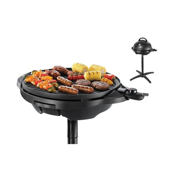 راسل هوبز شواية RUSSELL HOBBS INDOOR/OUTDOOR GRILL RH22460